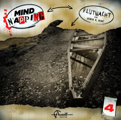 Mindnapping (4) – Flutnacht