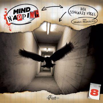 Mindnapping (8) – Der schwarze Vogel