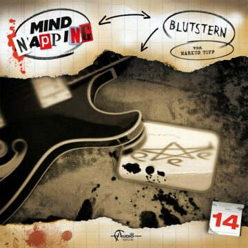 Mindnapping (14) – Blutstern
