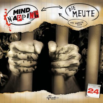 Mindnapping (24) – Die Meute